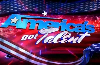 America's Got Talent Magicians